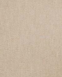 Zenith Vol II Fabric  Zenith Flax