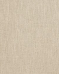 Zenith Vol II Fabric  Zenith Quartz