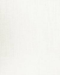 Zenith Vol II Fabric  Zenith Magnolia