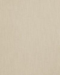 Zenith Parchment by