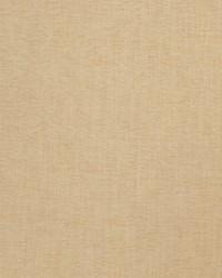 Beige Zenith Vol II Fabric  Zenith Vanilla Cream