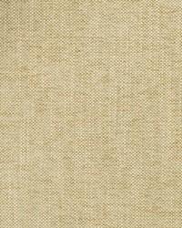 Zenith Vol II Fabric  Zenith Hemp