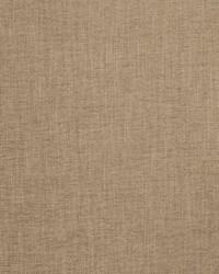 Zenith Vol II Fabric  Zenith Khaki