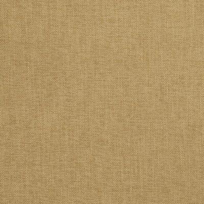 Fabricut Fabrics ZENITH GREEN TEA Search Results