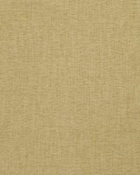Green Zenith Vol II Fabric  Zenith Lime