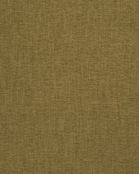 Green Zenith Vol II Fabric  Zenith Moss