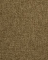 Zenith Vol II Fabric  Zenith Cypress