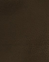 Faux Leather Studio Fabric  Penny Leather