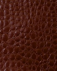Zirconium Leather by