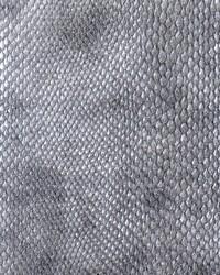 Tungsten Steel Silver by