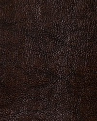 Faux Leather Studio Fabric  Galvanized Steel Leather