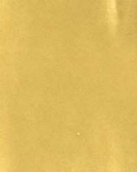 Gold Faux Leather Studio Fabric  Precious Metal Gold