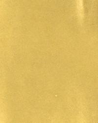 Precious Metal Gold by