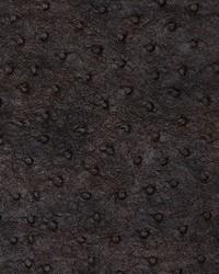 Tellurium Leather by