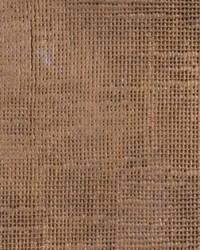 Ferrous Oxide Coin by