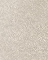 Faux Leather Studio Fabric  Chemical Ice