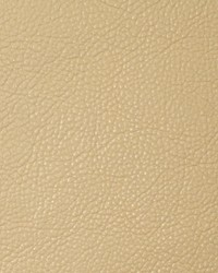 Faux Leather Studio Fabric  Chemical Rattan