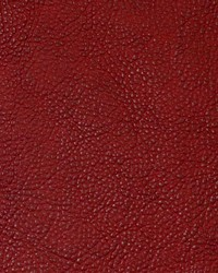 Faux Leather Studio Fabric  Chemical Lacquer