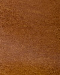 Faux Leather Studio Fabric  Pewter Brandy