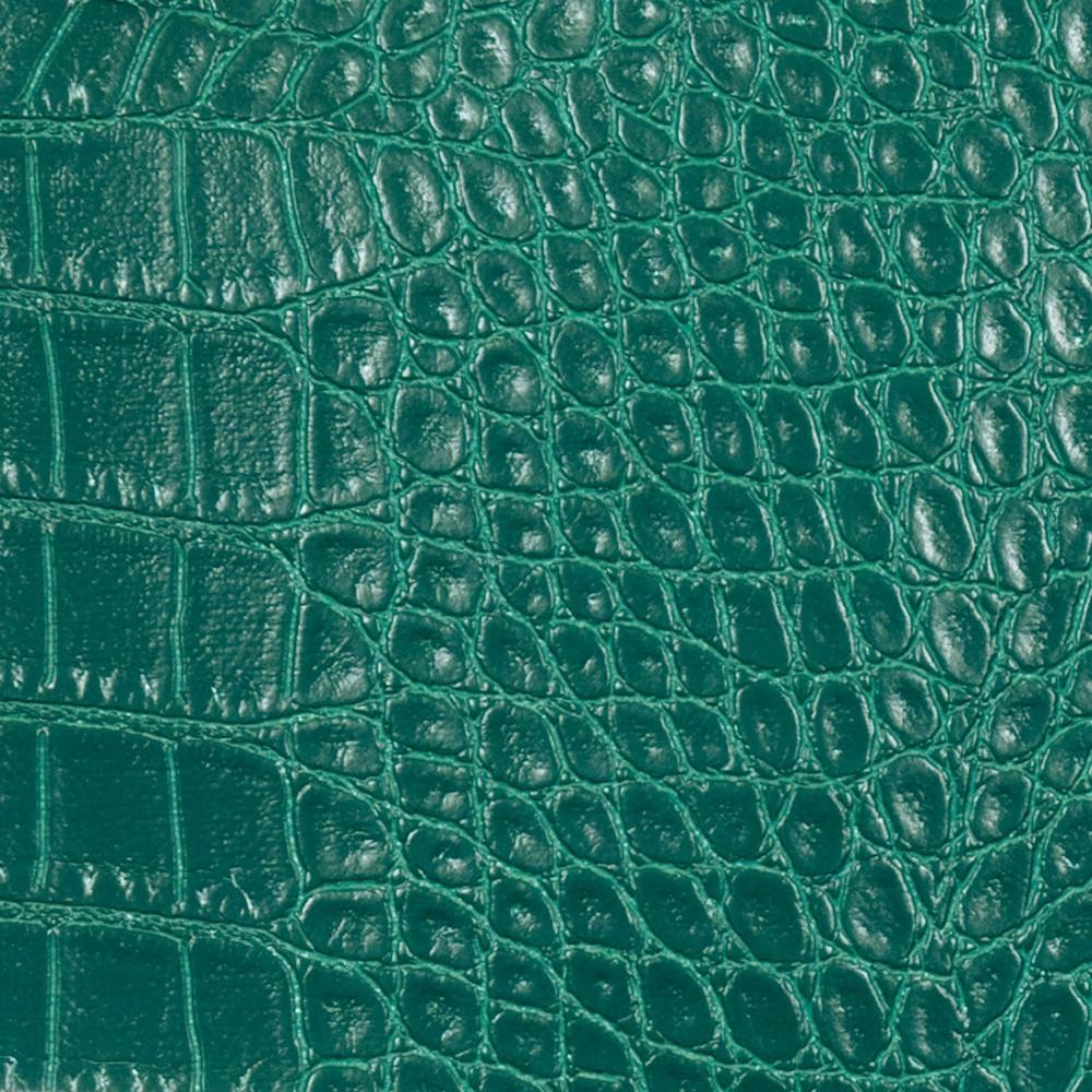 Fabricut fabrics aluminum teal Coloring book fabric by the yard