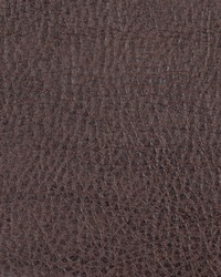 Oxide Leather by