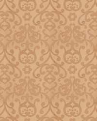 Grey Silk Nuances Fall 2015 Fabric  Emeril Soapstone
