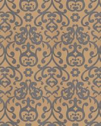 Silk Nuances Fall 2015 Fabric  Emeril Delft