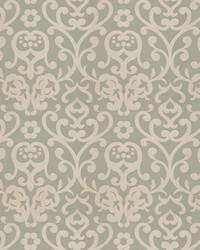 Silk Nuances Fall 2015 Fabric  Emeril Mist