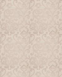 Silver Silk Nuances Fall 2015 Fabric  Emeril Platinum