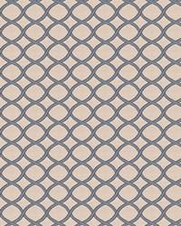 Blue Silk Nuances Fall 2015 Fabric  Bruckheimer Cobalt