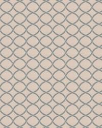 Silk Nuances Fall 2015 Fabric  Bruckheimer Horizon