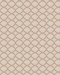 Gold Silk Nuances Fall 2015 Fabric  Bruckheimer Bronze
