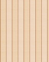 Arquette Beige by