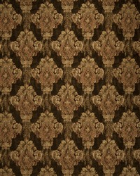 Color Studio Chenilles II Fabric  Massachusetts Nutmeg