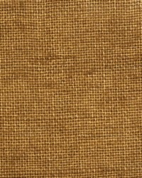 Clifton Vol II Fabric  Clifton Umber