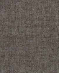 Beige Clifton Fabric  Clifton Cookies And Cream