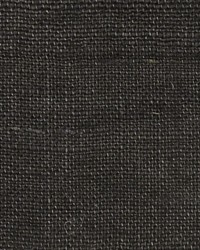 Grey Clifton Vol II Fabric  Clifton Charcoal