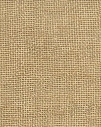 Clifton Vol II Fabric  Clifton Raffia