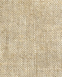 Beige Clifton Vol II Fabric  Clifton Linen