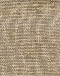 Beige Clifton Vol II Fabric  Clifton Natural