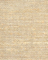Beige Clifton Vol II Fabric  Clifton Ecru