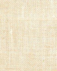 Clifton Vol II Fabric  Clifton Papyrus