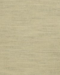 Beige Clifton Fabric  Clifton Champagne