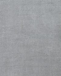 Grey Clifton Vol II Fabric  Clifton Slate
