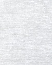 White Clifton Vol II Fabric  Clifton White