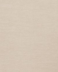 Linen And Washed Linens Fabric  Elements Mushroom