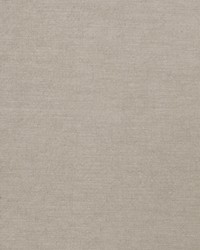 Linen And Washed Linens Fabric  Elements Haze