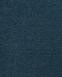 Linen And Washed Linens Fabric  Elements Twilight