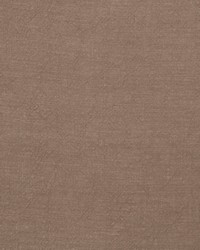 Brown Linen And Washed Linens Fabric  Elements Mocha