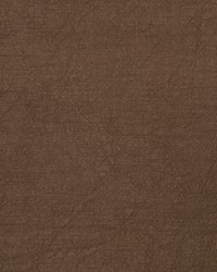 Linen And Washed Linens Fabric  Elements Ganache